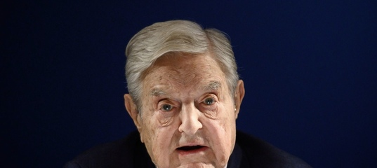 Complete List Of U.S. Organizations Funded By George Soros