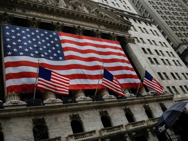 Dow down 943 points, stock markets crash on fear of more lockdowns as global number of Covid-19 cases grows