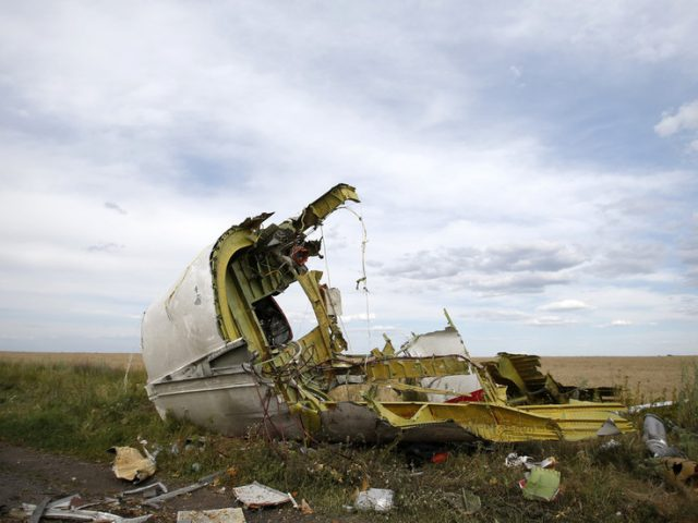 Six years after MH17 tragedy, Russia withdraws from 'pointless' investigation consultations with Netherlands & Australia
