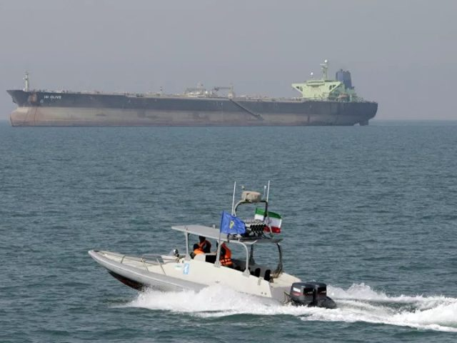 Moscow Calls for Joint Constructive Efforts in Persian Gulf Instead of Unilateral Actions