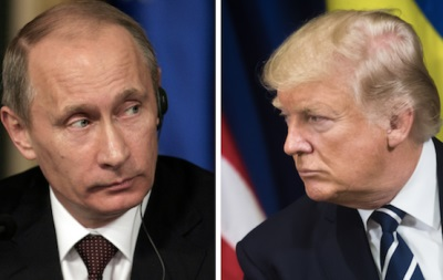 Arms Control and the Dangers of Nuclear War: Russia Rejects Unacceptable Trump Regime New START Demands