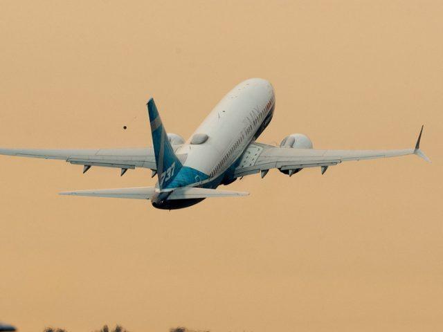 Boeing losses continue to mount amid Covid-19 crisis & 737 MAX fiasco