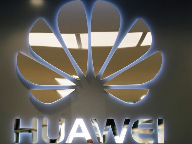How Huawei survives on European market despite Trump's pressure – RT's Boom Bust investigates