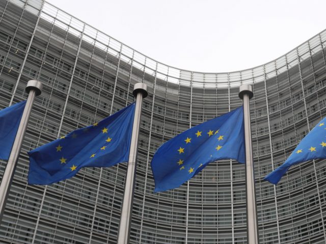 EU antitrust investigations too slow and ineffective to rein in tech giants – auditors