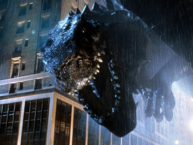 Fed boss Jerome Powell is 'Godzilla,' worshipped like a magical creature for his money-printing power – Max Keiser