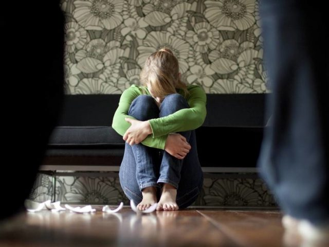 Lockdown killings: Horrifying stats raise fears of fresh spike in domestic abuse deaths
