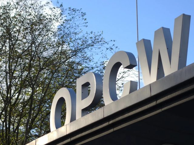 OPCW executives praised whistleblower and criticized Syria cover-up, leaks reveal