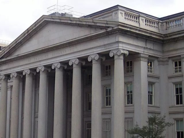 US Sanctions Venezuelan Judge, Prosecutor Over Trial of CITGO Executives