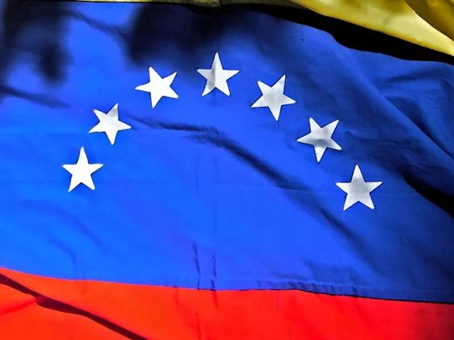 Venezuela Offers $500,000 Reward for Info on Three 'Colombian Terrorist Agents'