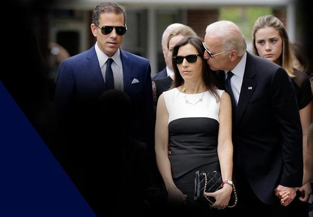 IMAGE Joe Biden7