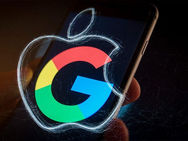 Tech guru Durov warns Apple & Google pose threat to freedom, as Russian Senator says Trump Twitter ban a challenge to sovereignty