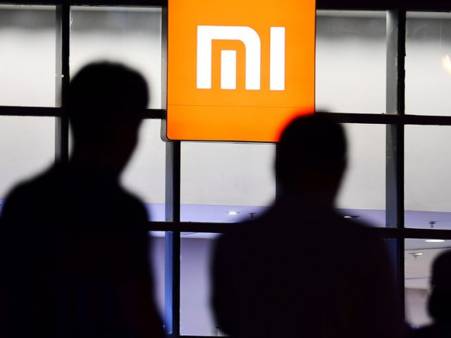 US blacklists tech giant Xiaomi & major oil producer CNOOC in Trump's final push against Chinese firms
