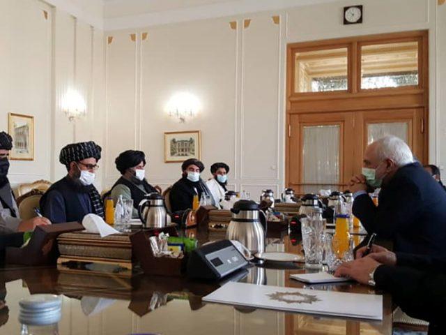 Afghanistan saw violence against civilians rise despite peace negotiations – UN report
