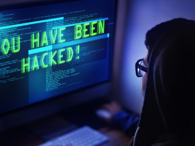 There's a bug going around! Cyber attacks and malware have spread like virus during Covid-19 pandemic, says Russian expert