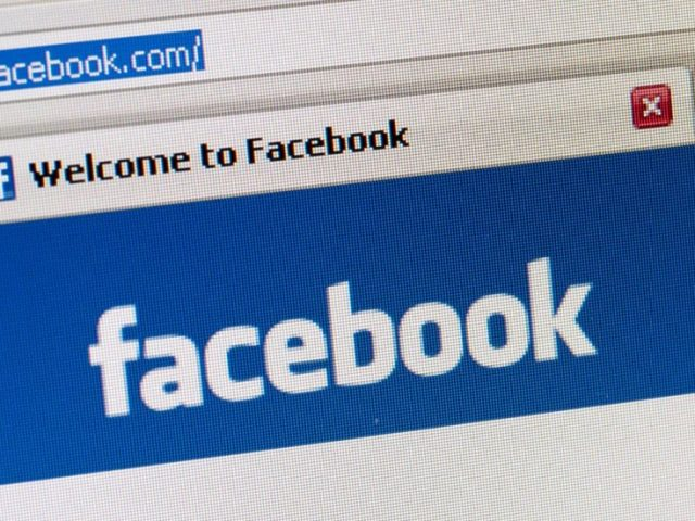 Australian parliament passes law requiring Big Tech to pay media after last-minute changes prompted by Facebook news ban