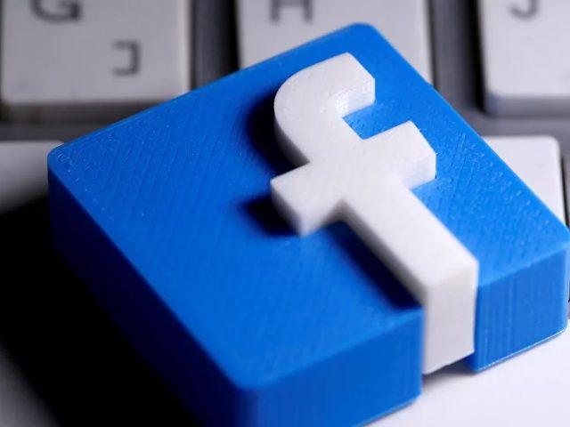 UK Culture Minister Warns Facebook of More Regulations Following Australian News Ban Spat