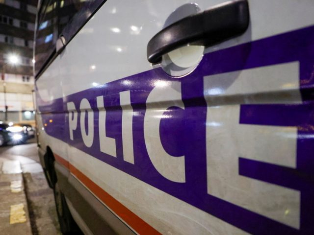 2 people reported missing & at least 5 injured after explosion partially demolishes building in Bordeaux, France (PHOTOS)