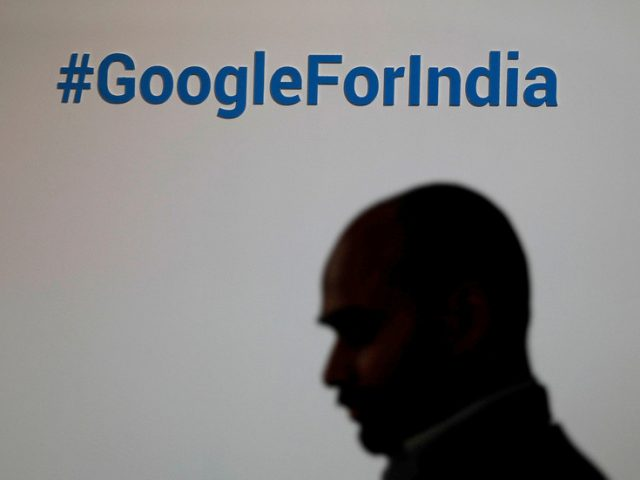 India defends digital tax opposed by Washington & US tech giants