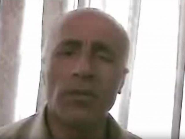 """30 Minutes with Vanunu"" Part 1"