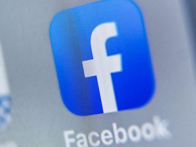 Australia's Facebook fight a 'proxy battle' for world seeking to regulate tech companies – federal treasurer