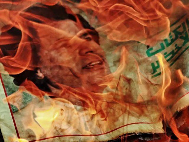 How It Happened: Gaddafi's Aide Recalls Origins of 2011 'Revolution' That Destroyed Libya