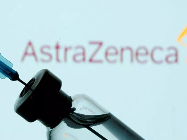 Switzerland May Reportedly Withdraw From Deal With AstraZaneca on COVID-19 Vaccine Supply