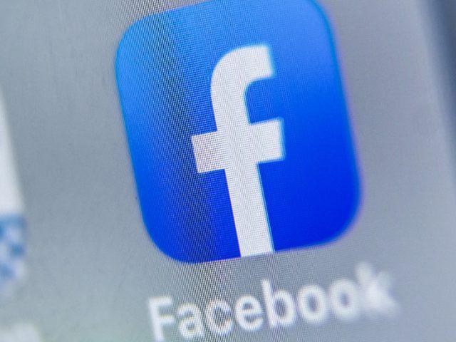 Facebook acting like 'school yard bully' in Australian news content ban row – UK News Media Association