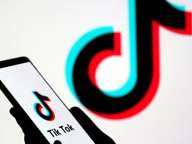 TikTok agrees to Italy's request to block underage users, after 10yo girl dies in social media challenge