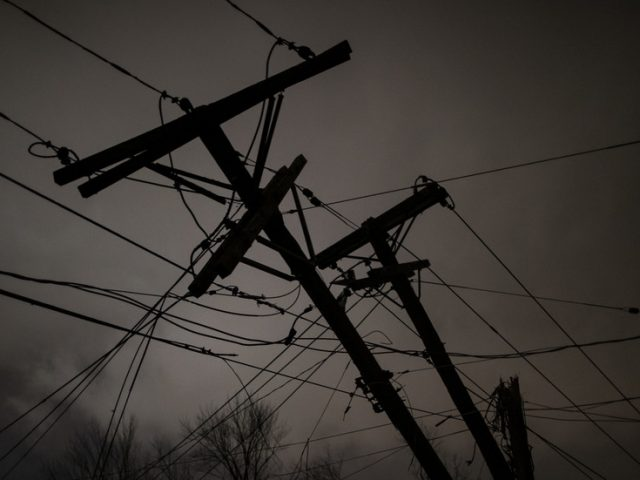 American utilities are getting pummeled by unpaid bills