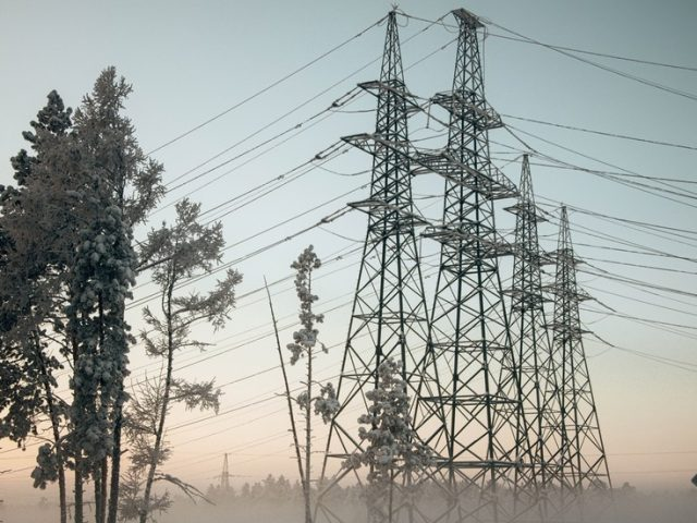 By selling cheap electricity to Kiev, Russia is waging 'hybrid war' on Ukraine's energy system & forcing plants to shut, says MP