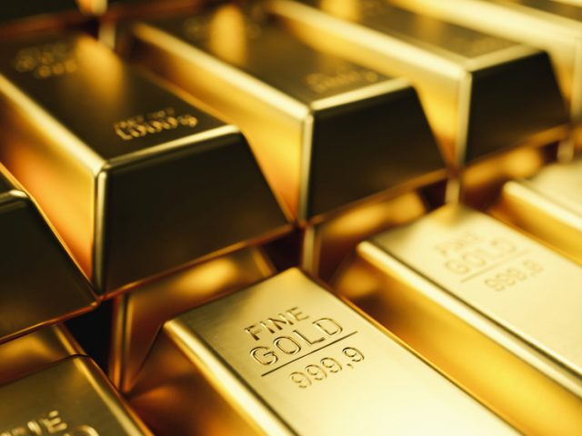 China's back on gold-buying spree, opens borders to $8.5 BILLION worth of shiny metal – reports
