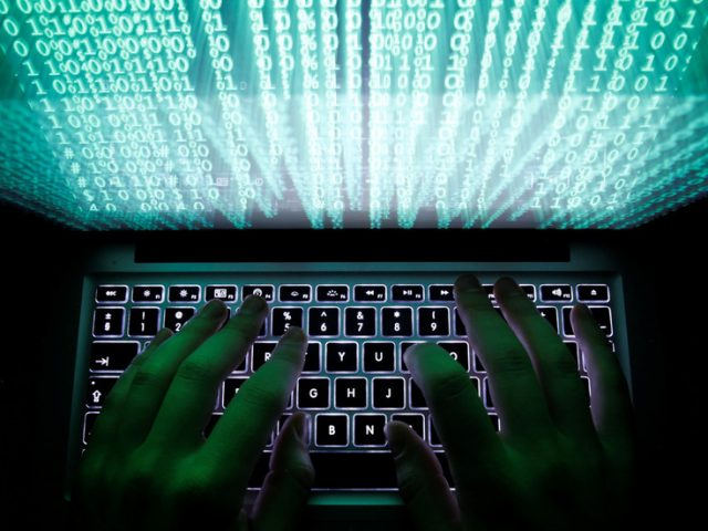 UK Foreign Secretary Raab says Russia & China only use cyber capabilities to 'sabotage & steal', West uses its powers for 'good'