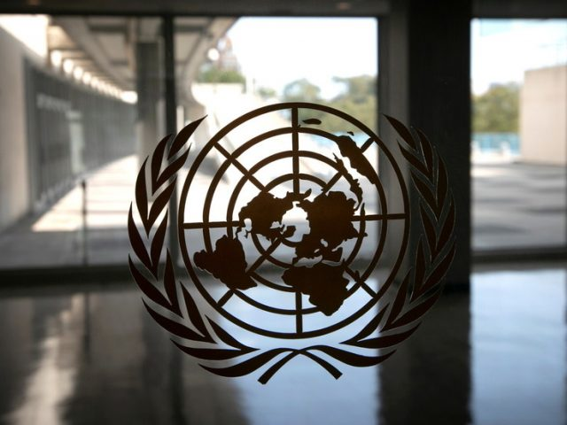 Russia backs UN declaration against HIV/AIDS but warns of problematic provisions pushed by Western governments