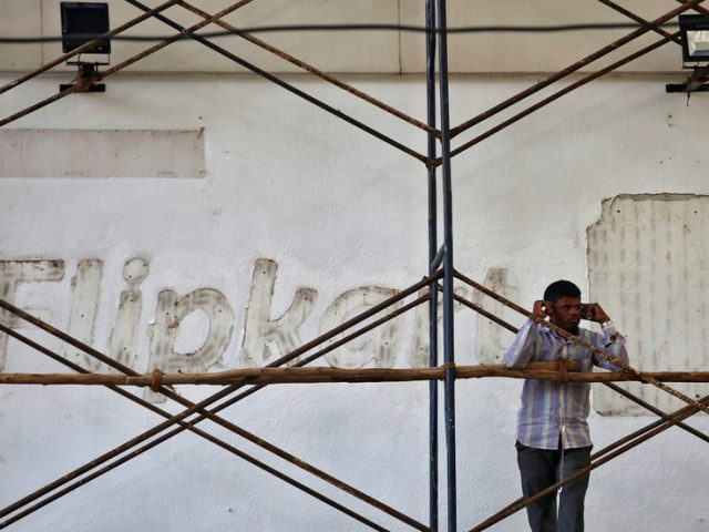 India rejects bids by Amazon & Flipkart to quash antitrust probe