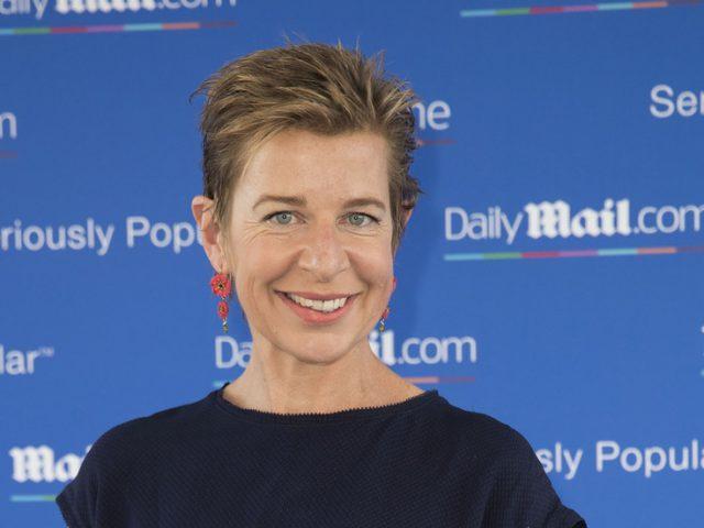 Australia CANCELS Katie Hopkins' visa after quarantine breach, reveals TV star was allowed in on basis of 'economic benefit'