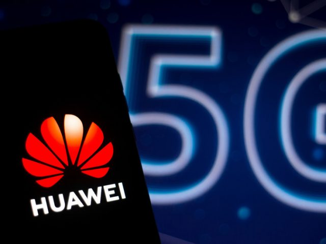 US seeks to entice Brazil with prospect of joining NATO 'global partnership' if it bans China's 'untrustworthy' Huawei – reports