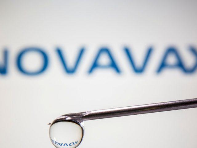 Vaccine-maker Novavax kicks off trial for combined Covid-19/flu jab