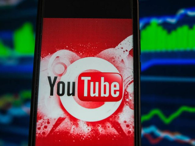 YouTube could face total BAN in Russia if tech giant doesn't unblock RT's German-language channels, Moscow's media regulator warns
