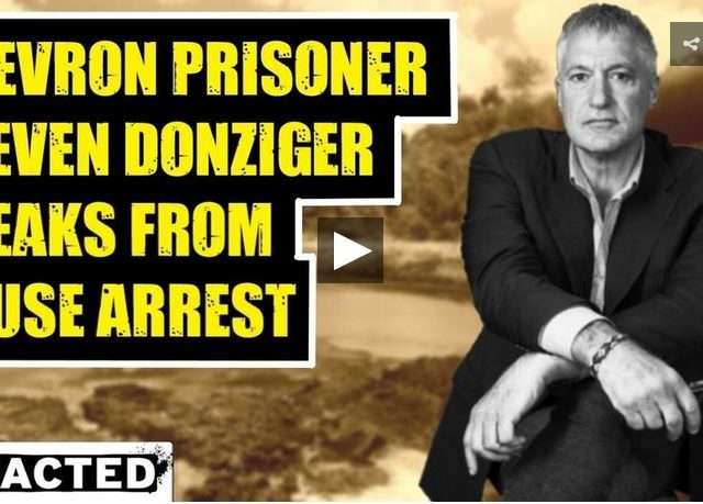 The lawyer who beat Chevron, OnlyFans controversy, assassination of RFK