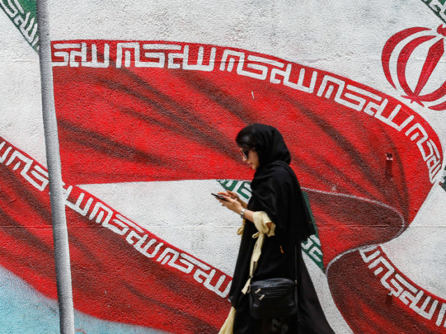 Russia & Iran to switch to SWIFT-free banking system