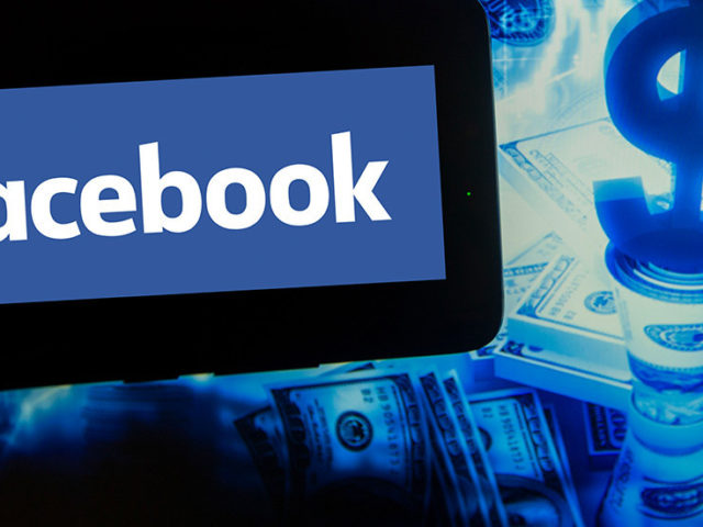 News Facebook will bankroll an 'independent supreme court' to moderate your content & set censorship precedents