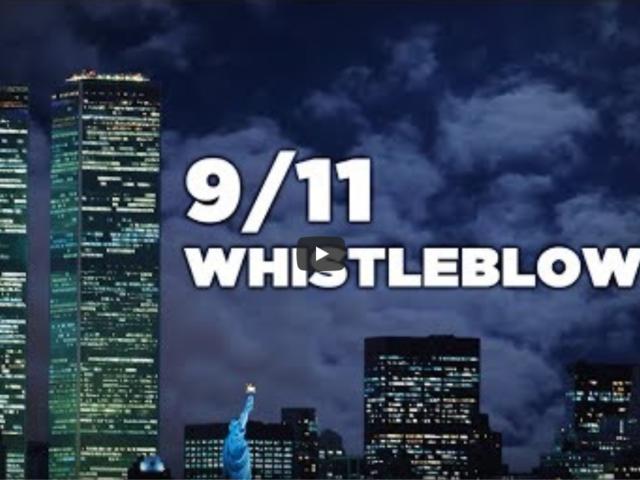 911 Whistleblowers (FULL DOCUMENTARY   2019)