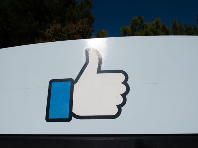 Hackers 'looking to weaponize Facebook Ad Manager' via trojan hidden in PDF reader
