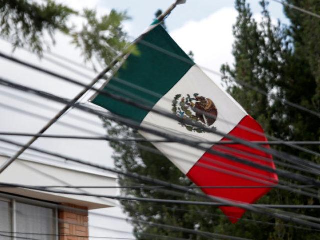 Bolivia Expels Mexican Ambassador and Two Spanish Diplomats