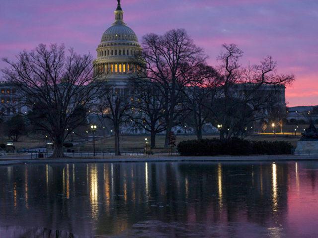 US Senate Panel Backs Bill to Sanction Russia's Sovereign Debt, Energy Sector – Spokesman