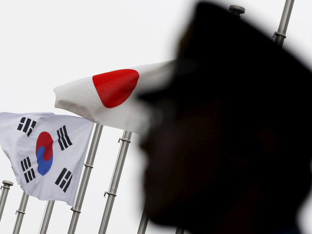 'Severe' Japan-S. Korea ties could return to 'healthy' state… if Seoul keeps its promises – Tokyo
