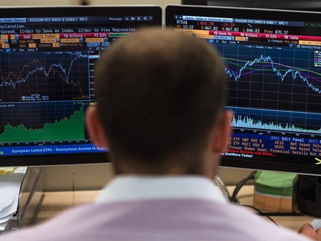 Russian Equity Market Delivers Best Global Performance Despite US Sanctions – Report