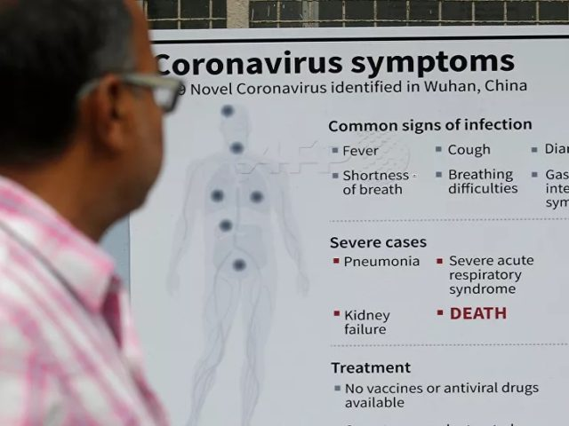 US & Germany in Tug of War Over Coronavirus Vaccine Licences – Report