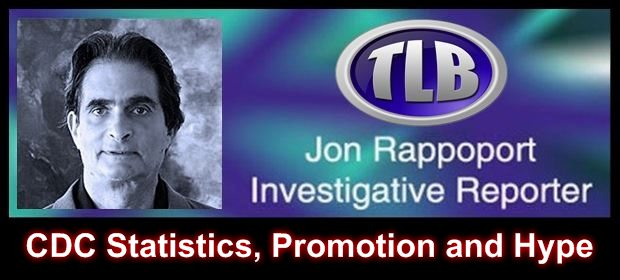 Corona: if they lied then, why not now? [Jon Rappoport report]