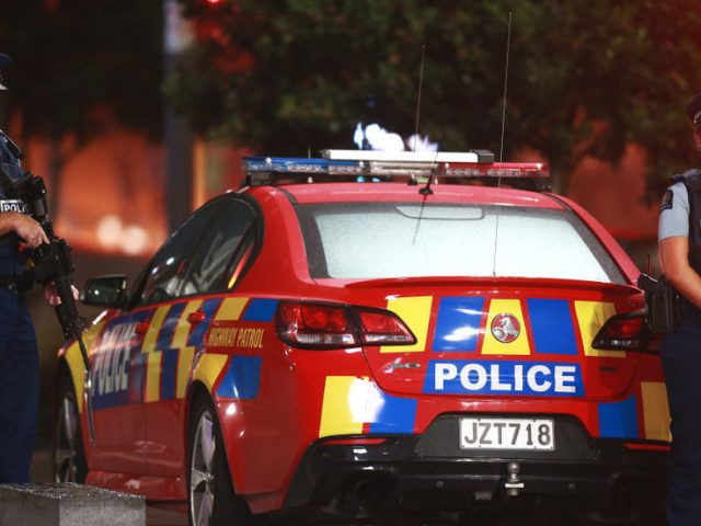 New Zealand becoming police state: Covid-19 lockdown to be taken seriously, but reporting neighbors & abuse of power goes too far